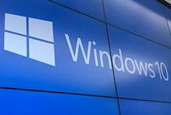 How to fix Kernel Security Check Failure error in Windows 10 screenshot