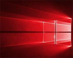 Aviso da Microsoft sobre Falha Crítica no de Dia Zero do Adobe Type Manager No Windows screenshot