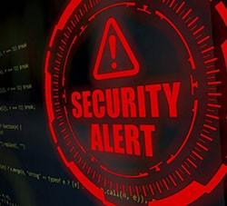 wishbone app data breach