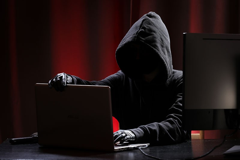 blackmatter haron cyber gangs minacciano attacchi