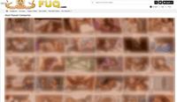 Fuq.com Screenshot