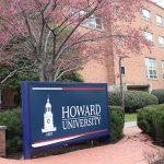 हावर्ड विश्वविद्यालय में रैनसमवेयर ब्रीच हॉल्ट क्लासेस स्क्रीनशॉट