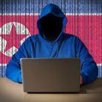 Hackers Norte-Coreanos Configuram uma Falsa Empresa de Cibersegurança para Atingir os Especialistas em Segurança Image