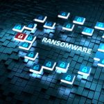 Report settimanale degli avvisi di sicurezza malware per il 1° agosto - 7 agosto 2021 screenshot