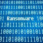 Afiliados ao Ryuk Ransomware Explorando um Erro no Windows MSHTML captura de tela