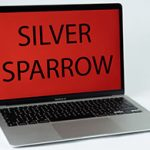 Silver Sparrow Malware screenshot