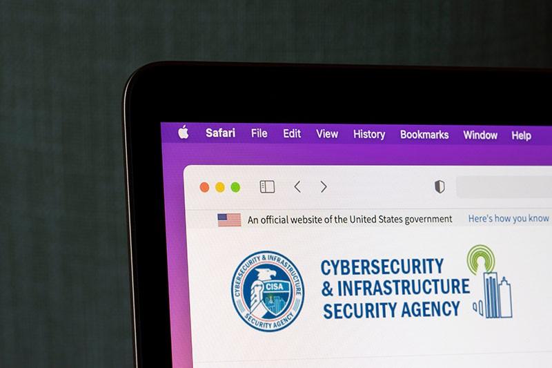 us cybersecurity cisa