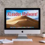 XLoader Infostealer venduto a partire da $ 49, destinato ai sistemi Mac screenshot