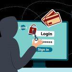 Il faut se méfier! La campagne de phishing Patchwork 'ZooToday' cherche à collecter des mots de passe capture d'écran